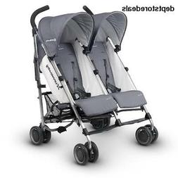 UPPAbaby G-LINK - Pascal