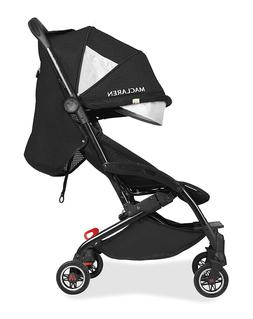 Maclaren Baby Atom Style Set Lightweight Compact Fold Travel