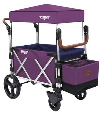 7s twin baby double stroller wagon easy