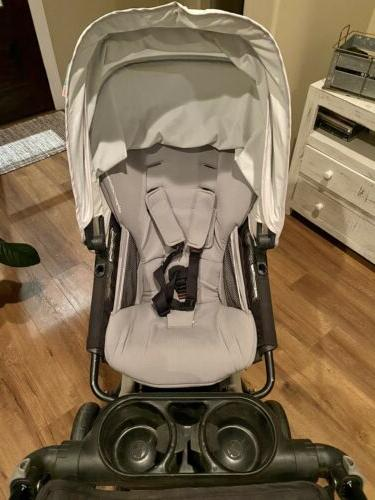 Orbit Travel System With Was New
