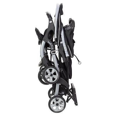 Baby Trend Sit Stand Easy Toddler & Stroller,