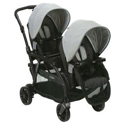 Graco Modes Duo Stroller, Sphere 50881627