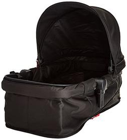 phil&teds Voyager Second Seat, Black